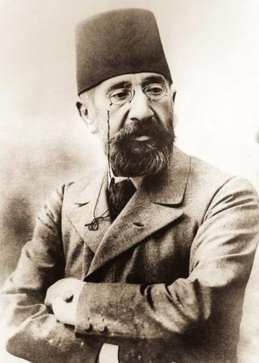 Osman Hamdi Bey Kimdi?