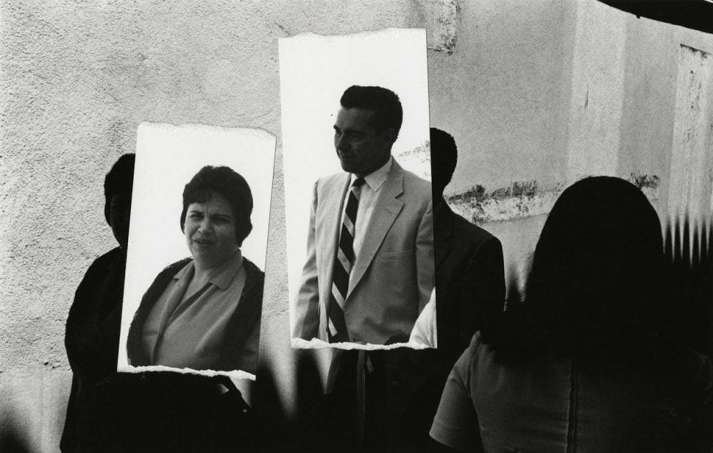 Kenneth Josephson, 1968 / Honolulu