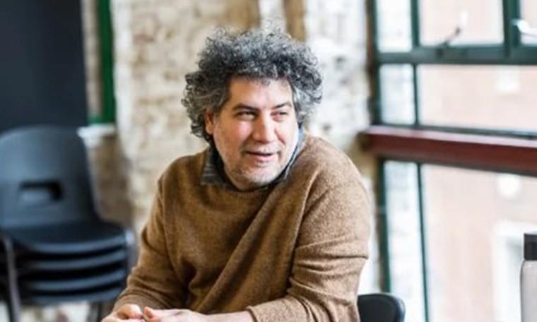 İstanbul Büyük Şehir Belediyesi Şehir Tiyatroları Genel Sanat Yönetmenliği görevi Mehmet Ergen'e verildi.
