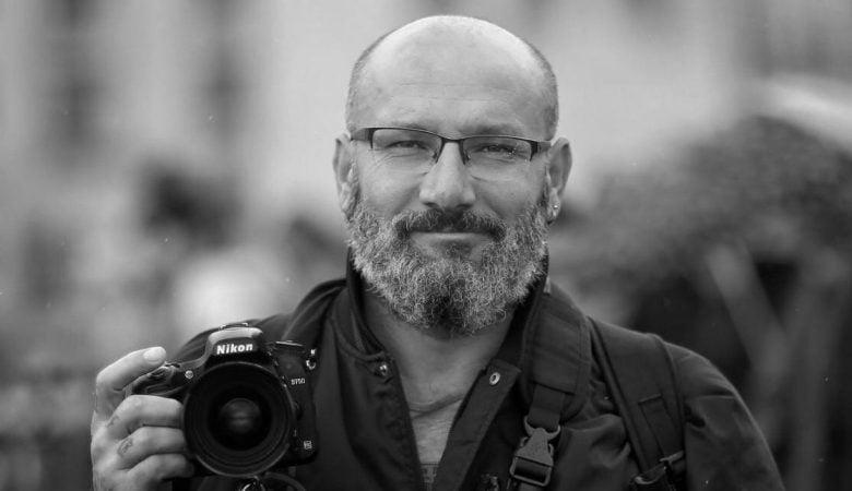 Haftanın fotoğraf albümü: Habip Koçak
