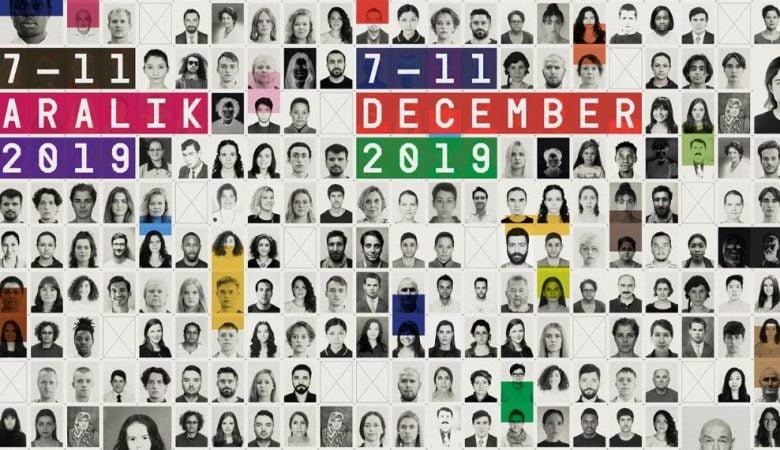 10. Hangi İnsan Hakları? Film Festivali Başlıyor