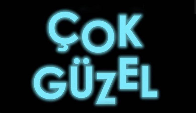 KRANK Art Gallery'den ''Çok Güzel'' Sergi!