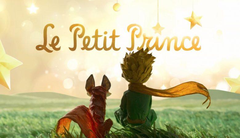 Küçük Prens romanından en güzel alıntılar