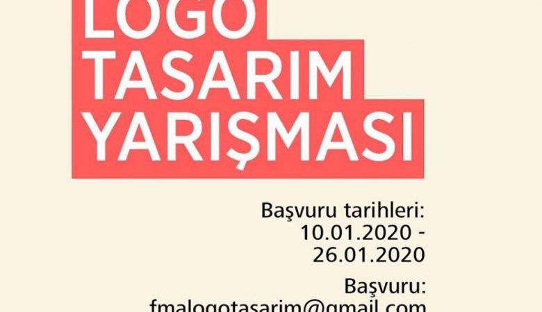 Fikri Mülkiyet Hakları Akademisi Logo Tasarım Yarışması