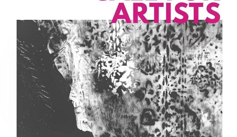 Türk Sanatçılara Açık Çağrı