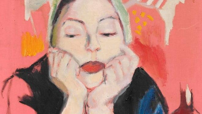 ''Yalnızlığın Mis Kokmalı'' başlıklı Bedri Rahmi Eyüboğlu ve Eren Eyüboğlu Sergisi