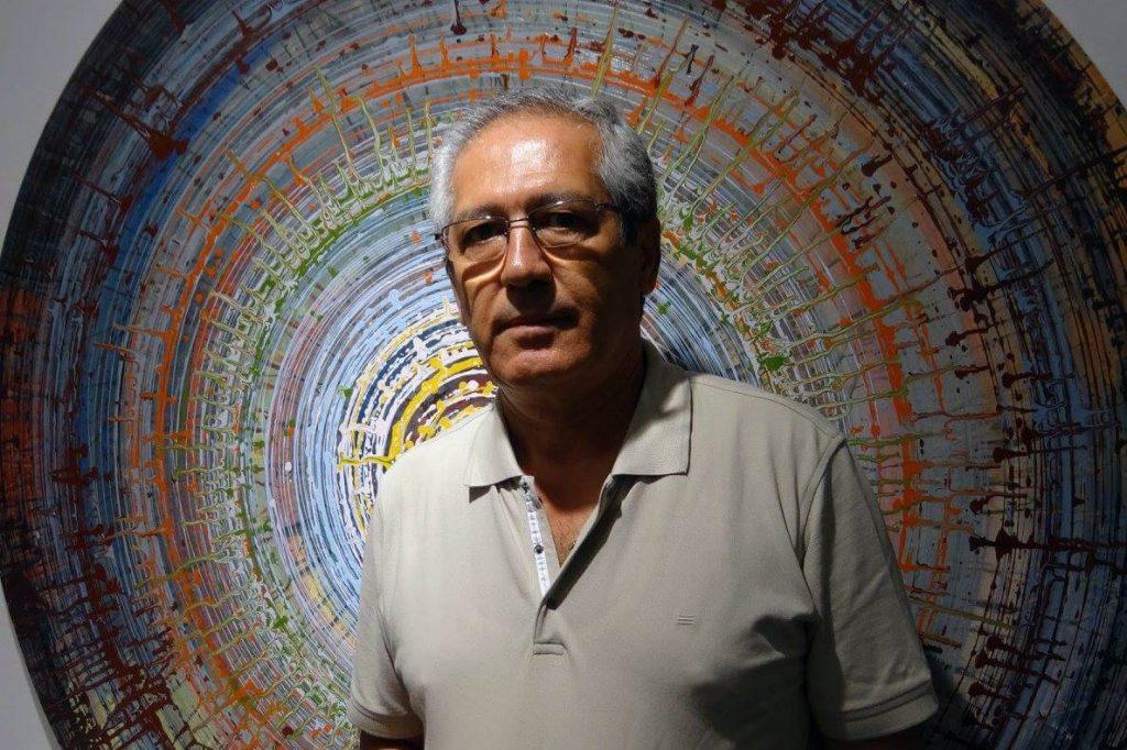 Portfolyo: Emin Özdemir