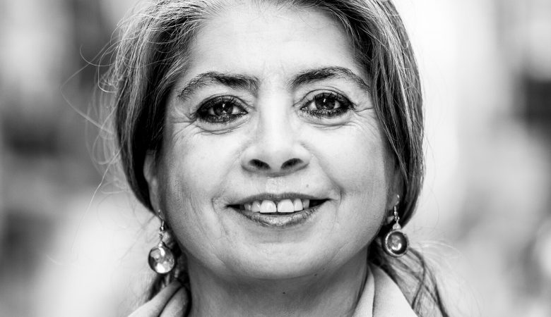 Dr. Sündüz Haşar İle Pandemi Sürecini Ve Tiyatroya Etkisini Konuştuk