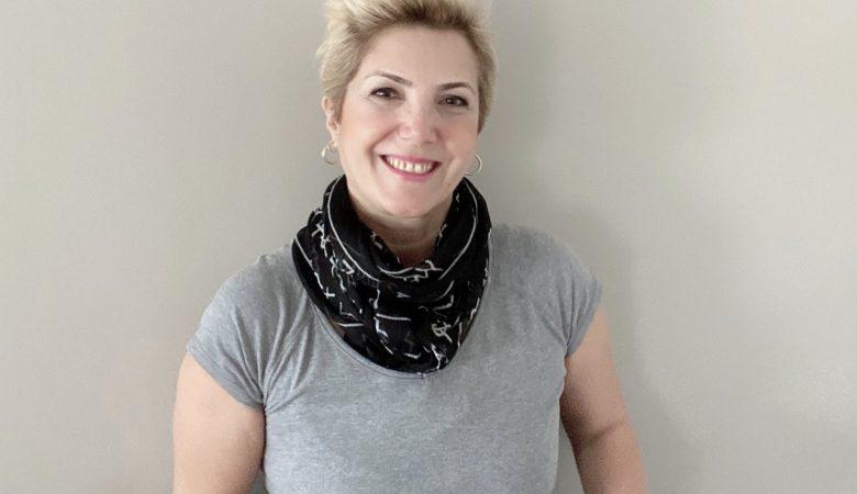 Portfolyo: Pınar Kuseyri