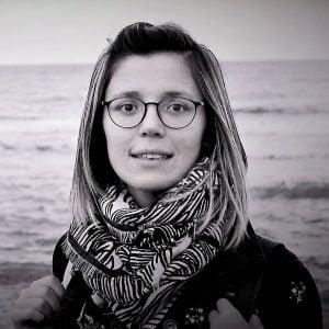 Kadriye Tokur