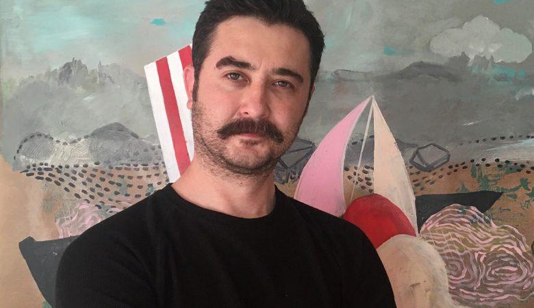 Portfolyo: Keçe Ali