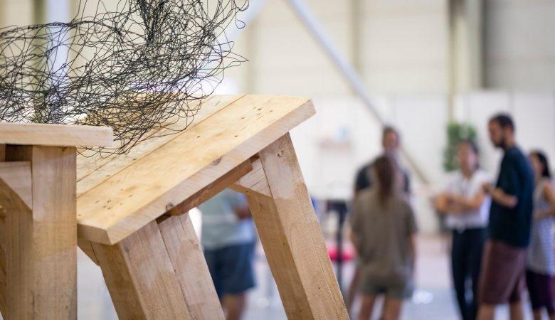 Prekaryanın Görünmeyen Özneleri: Pandemi Sürecinde Sanatçıların Durumu Araştırma Anketi