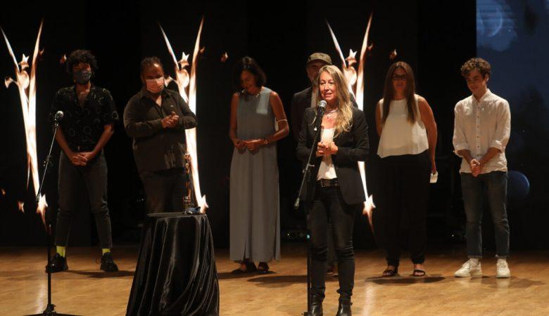 27. Uluslararası Adana Altın Koza Film Festivali Kazananları Belli Oldu