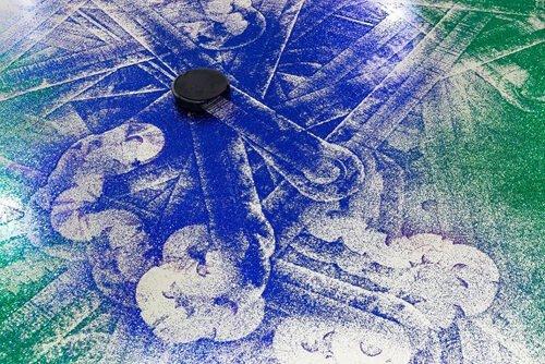 "Borusan Contemporary'de Pandemi Koşullarına Bir ""Acı Reçete"""
