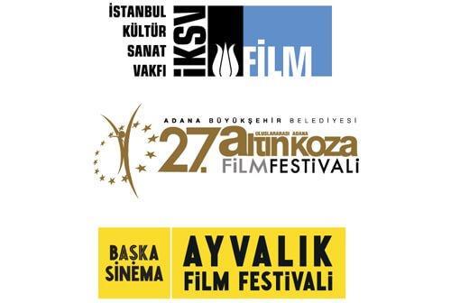 İKSV'den Üç Festival Bir Arada!