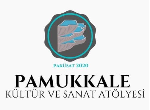 """Pakusat'tan Yeni Panel: """"Türk Sineması ve Dizi Sektörünün Dünü Bugünü ve Yarını"""""""
