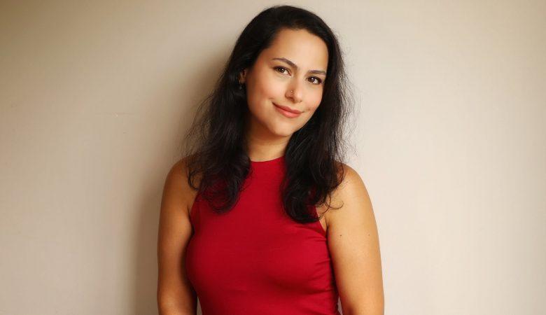 Haftanın Fotoğraf Albümü: Aylin Karatepe
