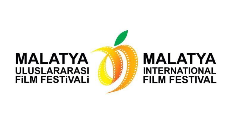10. Malatya Uluslararası Film Festivali Başvuruları Başladı