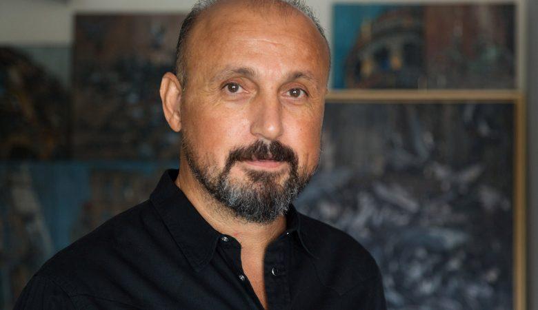 Osman Akça