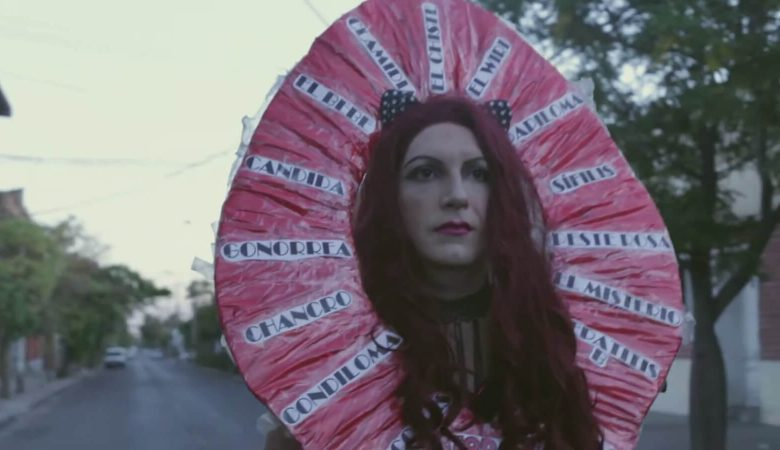 Pera Film'den Dünya AIDS Günü Programı