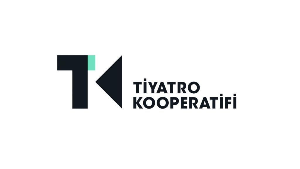 Tiyatro Kooperatifi