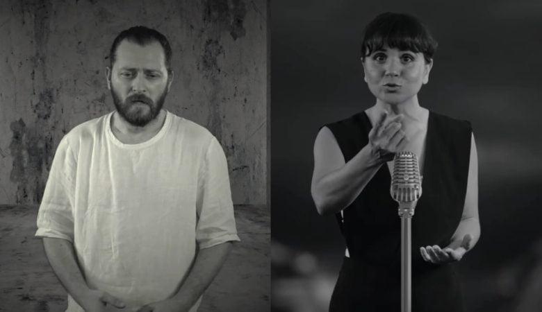 Platform Tiyatro İlk Kez Türkçe'ye Çevrilen Metinleri Dijitale Uyarladı