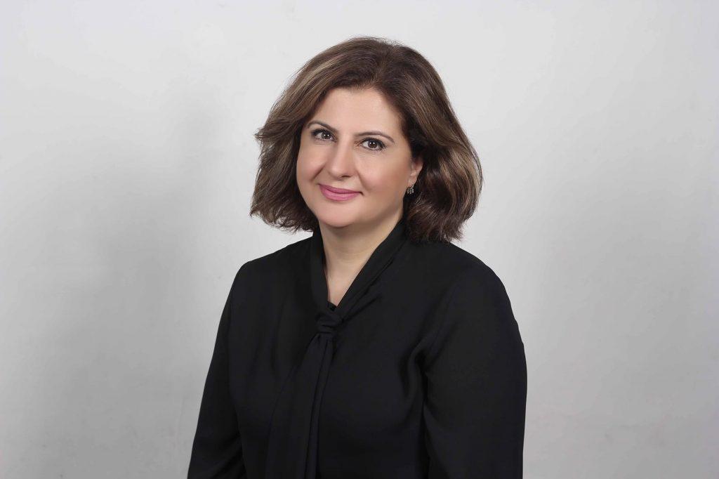 Derya Yazar