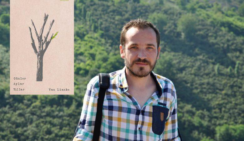 Talât Sait Halman Çeviri Ödülü'nün Kazanan İsmi Belli Oldu