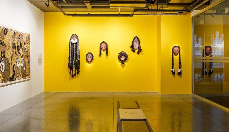 Psikanalitik bir bakışla Selma Gürbüz figürleri