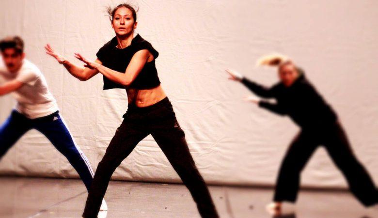 Ev Yapımı Fringe ile Kuralsız Dans!