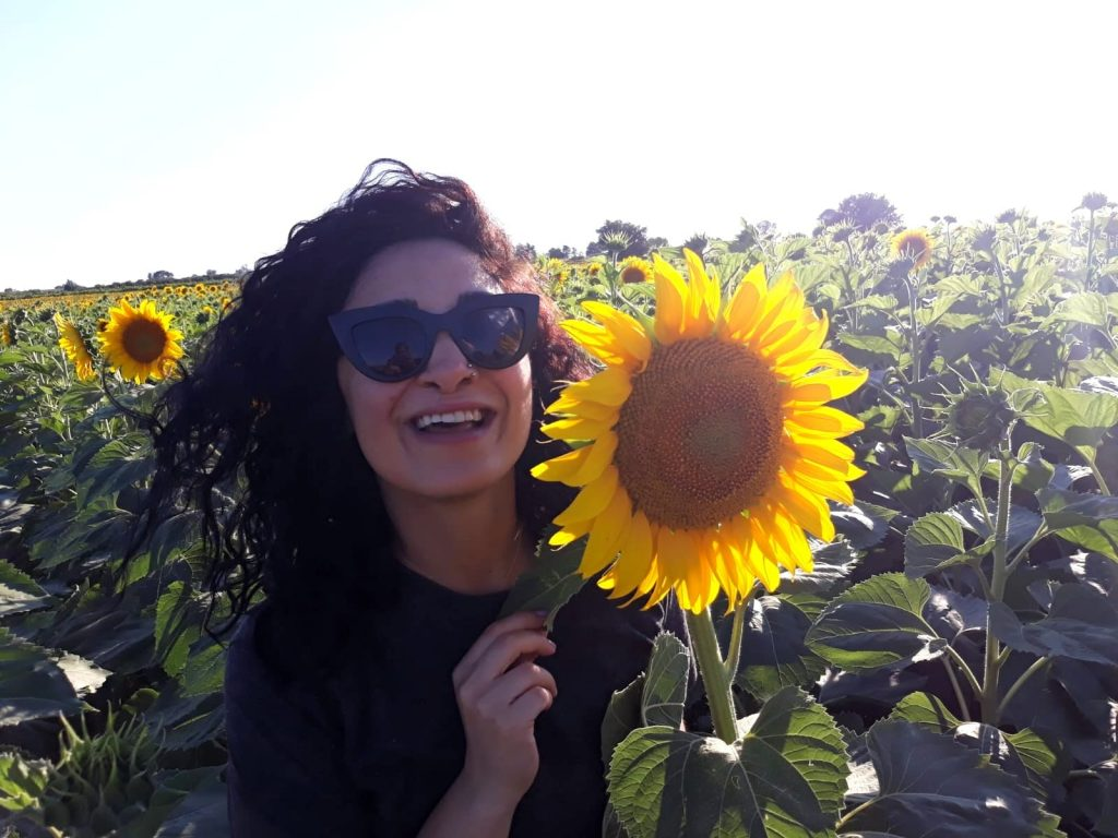 Karin Tellioğlu