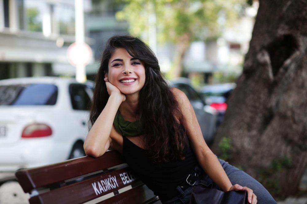 Yelda Altunal