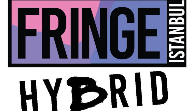 Istanbul Fringe Festival 2021'de Dijital Canlı Etkinlikler