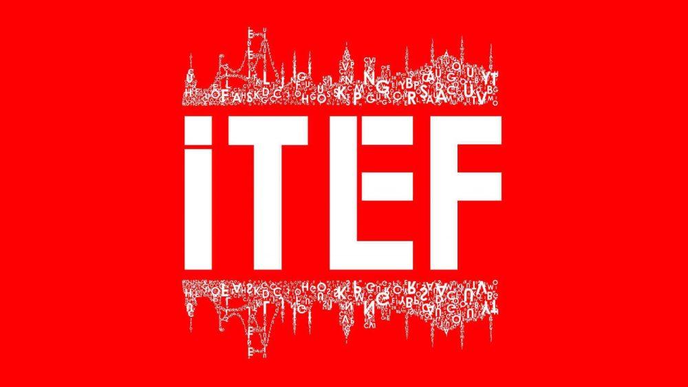 İTEF - İtalya Özel Programı Başlıyor!