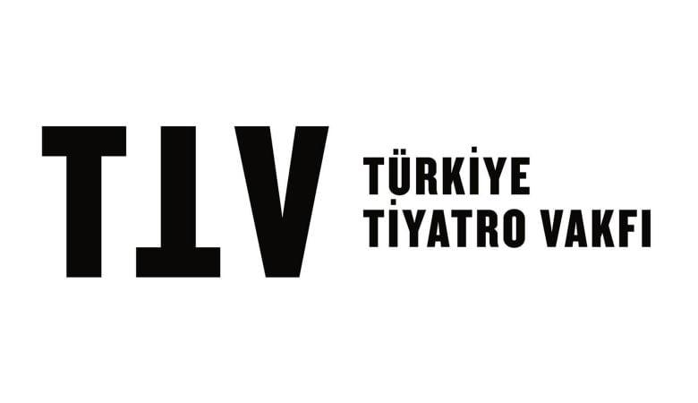 Türkiye Tiyatro Vakfı Kurucu Başkanı Esen Çamurdan'dan Mektup