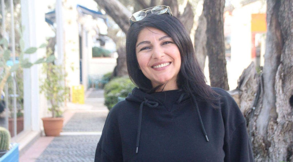 Cansel Karacan