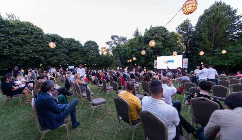 40. İstanbul Film Festivali Ödül Töreniyle Sona Erdi