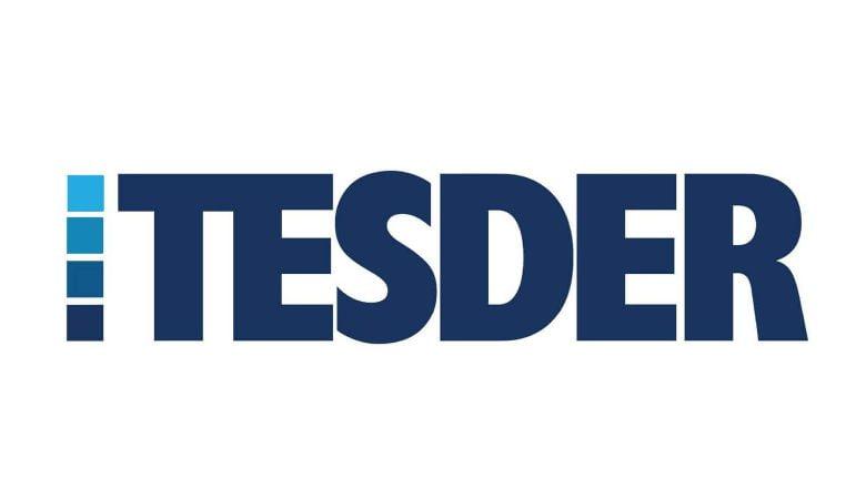 TESDER (Canlı Müzik ve Eğlence Sektörü Derneği)'den Yetkilere ve Kamuoyuna Çağrı