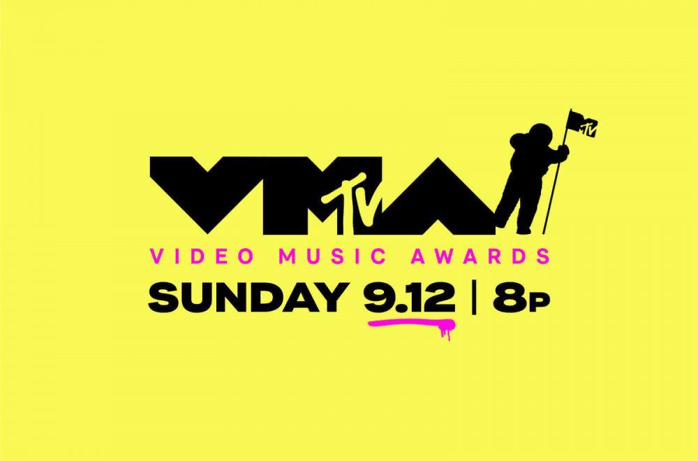 """MTV 2021 """"Video Müzik Ödülleri"""" (VMA) Adaylarını Açıkladı!"""