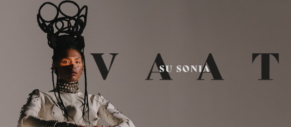 "Su Sonia İlk Teklisi ""VAAT""le Tüm Platformlarda"