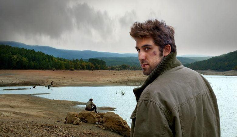 """""""Ahlat Ağacı"""" Filmi 28 Eylül'de Küçükçiftlik Park Bahçe Sineması'nda"""