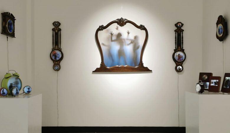 Cadde160 Art Gallery, Sanatçı Mustafa Albayrak'ın 26. Kişisel Sergisine Ev Sahipliği Yapıyor!
