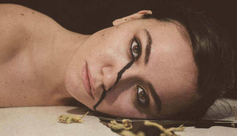 """An Interview With """"Barış Celiloğlu"""" About Her Award-Winning Film """"Lockedown Locked In"""""""