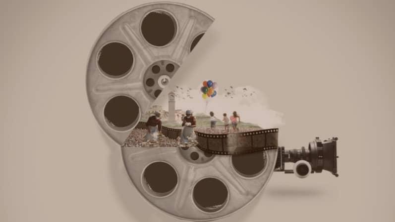 28. Uluslararası Adana Altın Koza Film Festivali Kazananları Belli Oldu