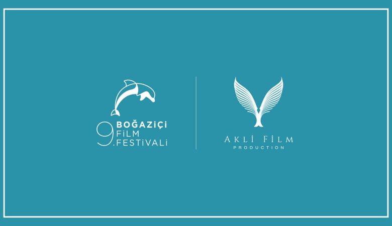 """Boğaziçi Film Festivali """"Ulusal Uzun Metraj Film Yarışması""""na En İyi İlk Film Ödülü Eklendi!"""