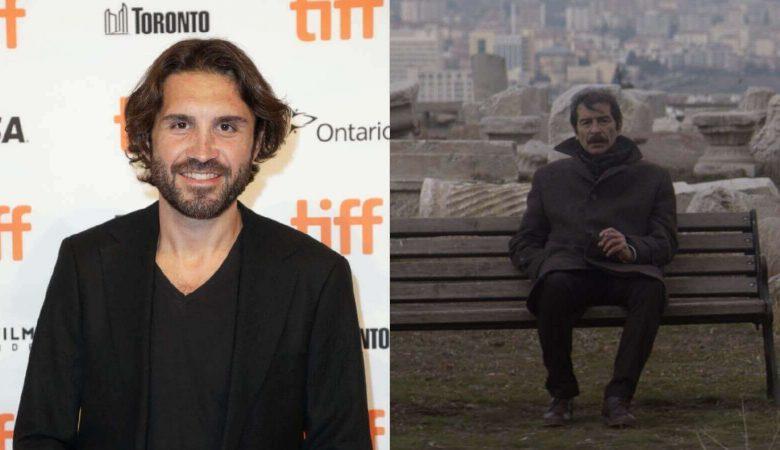 """Emre Kayiş'in İlk Filmi """"Anadolu Leoparı"""", FIPRESCI Ödülüne Layık Görüldü"""