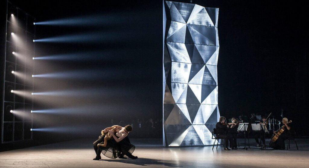 Kalyon Kültür Yeni Sanat Sezonunu Dopdolu Bir Program ile Karşılıyor