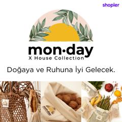 Monday İstanbul