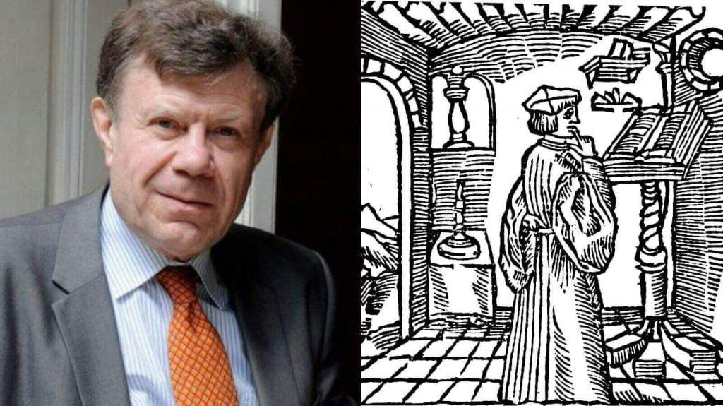 Roger Chartier Okuma Tarihi Üzerine