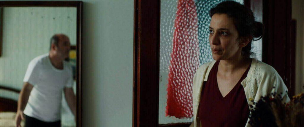 """Stiletto"" İlk Kez Londra ve Antalya Film Festivallerinde!"